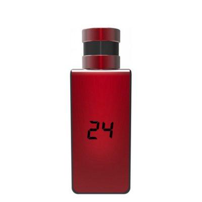 24 Elixir Ambrosia Red edp 100ml