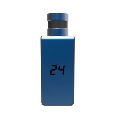 24 Elixir Azur Blue edp 100ml