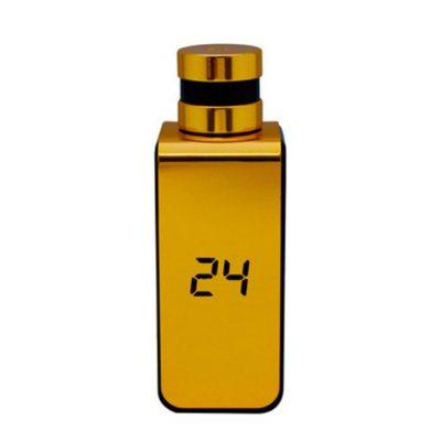 24 Elixir Gold edp 100ml