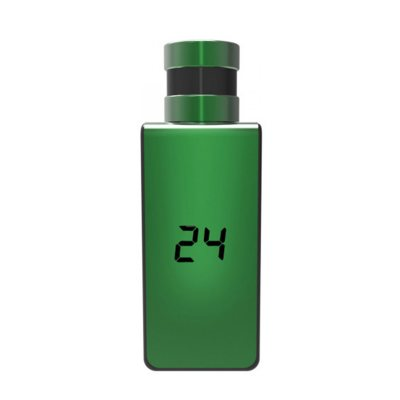 24 Elixir Neroli Green edp 100ml