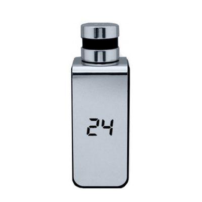 24 Platinum Elixir edp 100ml