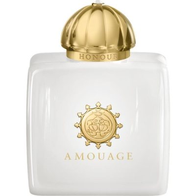 Amouage Honour Women Parfum 50ml