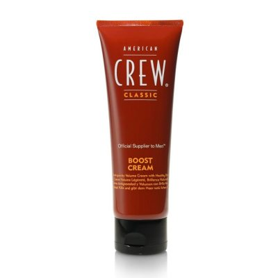 American Crew Boost Cream 100ml