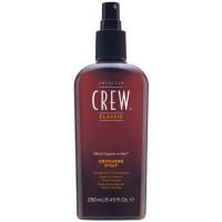 American Crew Men Grooming Spray 250ml