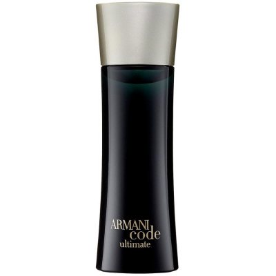 Giorgio Armani Code Ultimate edt 75ml