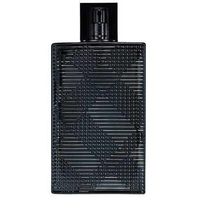 Burberry Brit Rhythm Men edt 90ml