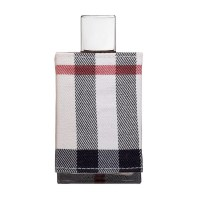 Burberry London Women edp 100ml