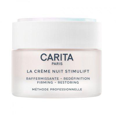 Carita La Creme Nuit Stimulift 50ml