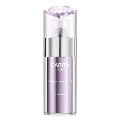 Carita Beauty Diamond Serum 30ml