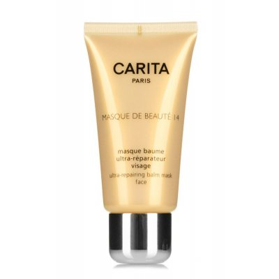 Carita Ultra Repairing Balm Face Mask 50ml