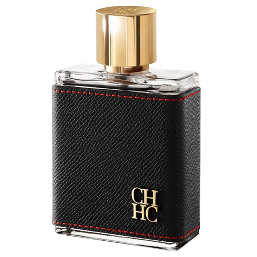 Carolina Herrera CH Men edt 50ml