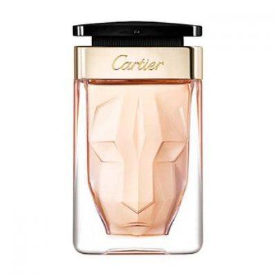 Cartier La Panthere Edition Soir edp 75ml