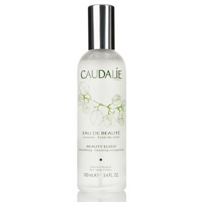 Caudalie Beauty Elixir 100ml