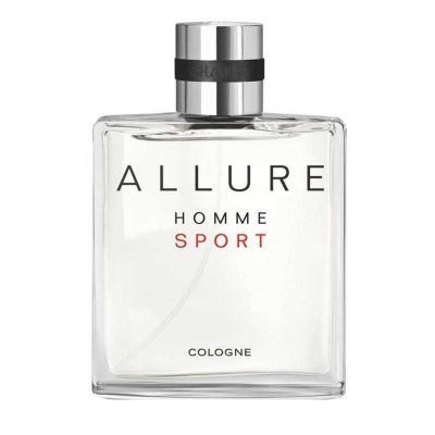 Chanel Allure Homme Sport Cologne edc 150ml