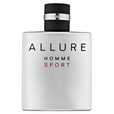 Chanel Allure Homme Sport edt 50ml