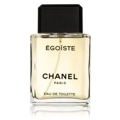 Chanel Egoiste edt 50ml