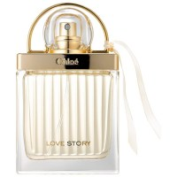 Chloé Love Story edp 50ml