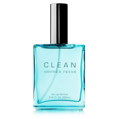 Clean Shower Fresh edp 30ml