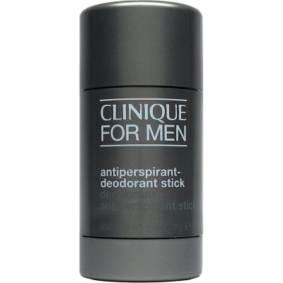 Clinique For Men Deo Stick 75g