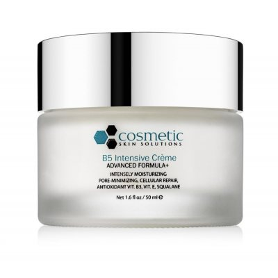 Cosmetic Skin Solutions B5 Intensive Crème