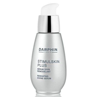 Darphin Stimulskin Plus Reshaping Divine Serum 30ml