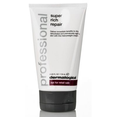 Dermalogica Super Rich Repair 118ml
