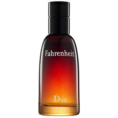 Dior Fahrenheit edt 100ml