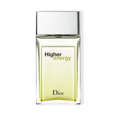 Dior Higher Energy edt 100ml