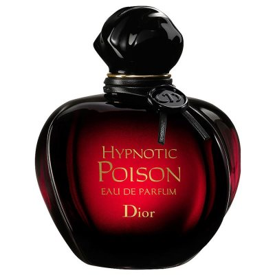 Dior Hypnotic Poison edp 50ml