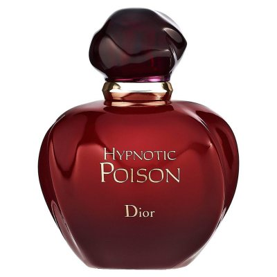 Dior Hypnotic Poison edt 30ml