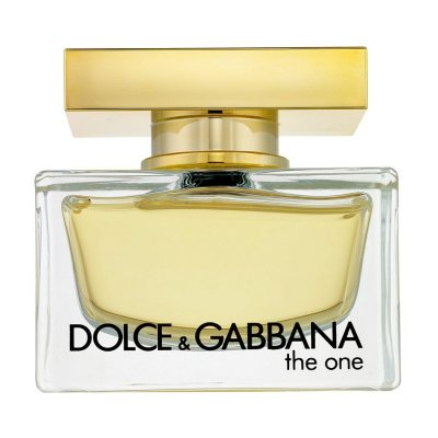 Dolce & Gabbana The One edp 30ml