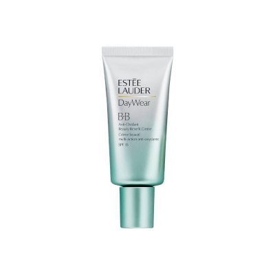 Estée Lauder DayWear BB Cream SPF35 02 Medium 30ml