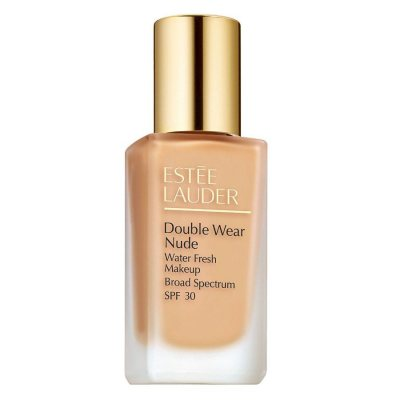Estée Lauder Double Wear Nude Water Fresh Makeup SPF30 #1W2-sand 30 ml