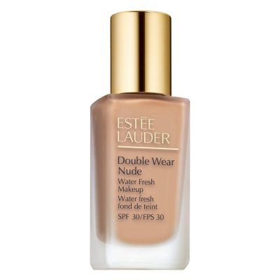 Estée Lauder Double Wear Nude Water Fresh Makeup SPF30 #2C3-fresco 30 ml