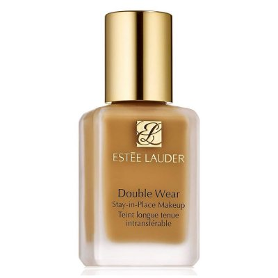 Estée Lauder Double Wear Stay-In-Place Makeup SPF10 #98-spiced sand 30 ml