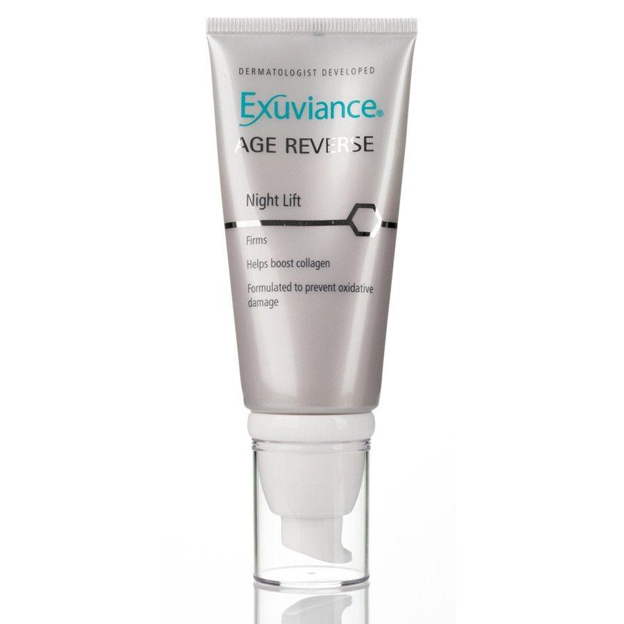 Exuviance Age Reverse Night Lift 50ml
