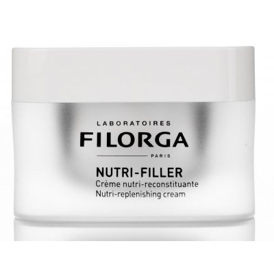 Filorga Nutri-Filler Nutri-Replenishing Cream 50ml