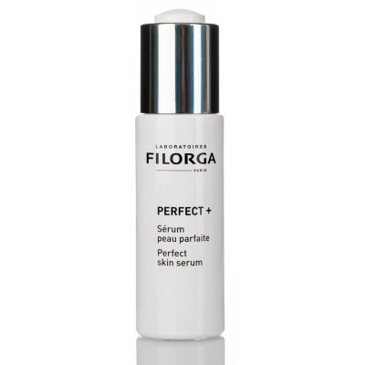Filorga Perfect+ Skin Serum 30ml