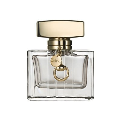 Gucci Premiére edt 75ml