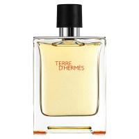 Hermes Terre D'Hermes edt 200ml
