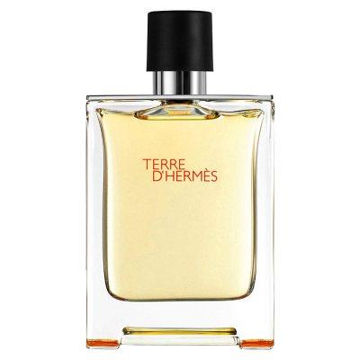 Hermes Terre D'Hermes edt 100ml Demo (Broken Cellophane)
