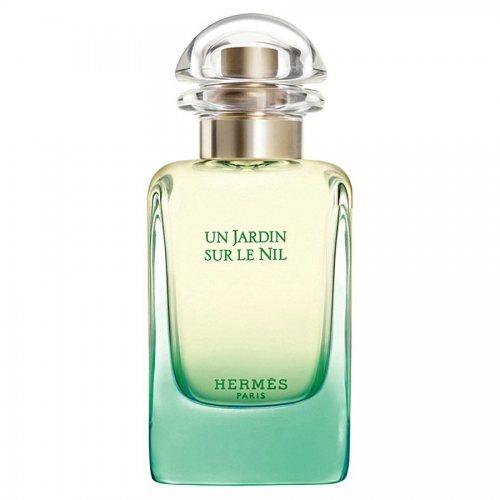 Hermes un jardin sur le nil edt 50ml 451 20 dkk for Un jardin sur le nil