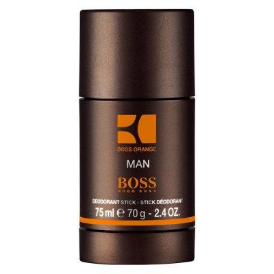 Hugo Boss Boss Orange Man Deo Stick 75ml