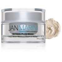Jan Marini Age Intervention Retinol Plus Mask