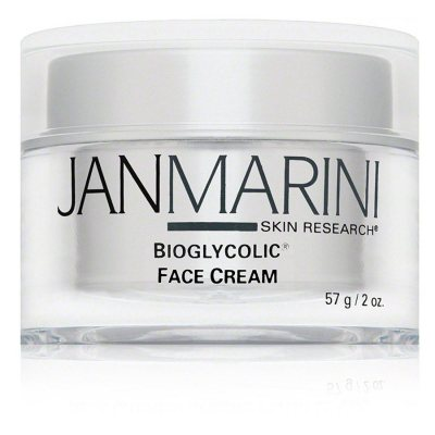 Jan Marini Bioglycolic Face Cream 57g