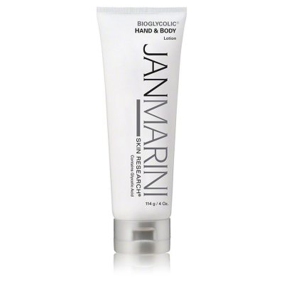 Jan Marini Bioglycolic Hand & Body Lotion