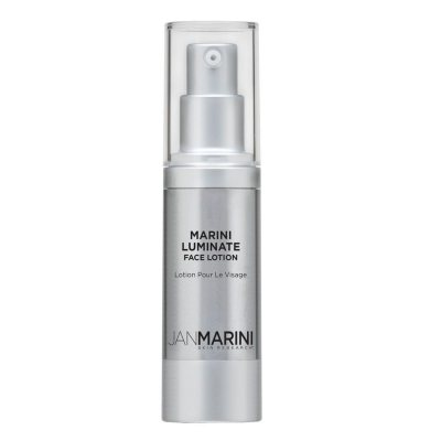 Jan Marini Luminate Face Lotion 30ml