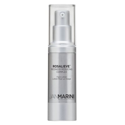 Jan Marini RosaLieve Redness Reducing Complex Lotion 30ml