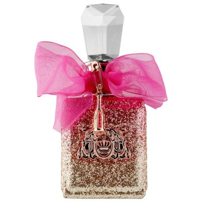 Juicy Couture Viva La Juicy Rose edp 100ml