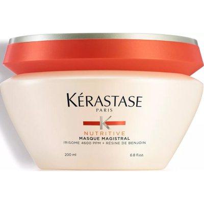 Kerastase Nutritive Magistral Masque 200ml
